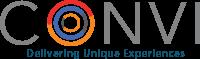 Convi Logo